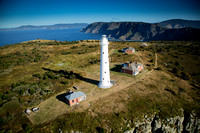 Tasman Island Lighthouse